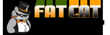 Fat Cat Web Designs